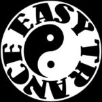 Easy Trance logo1 copy
